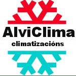 Alviclima