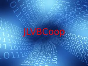 JLVBCOOP